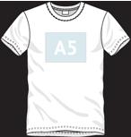 Bis Din A5