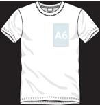 Bis Din A6